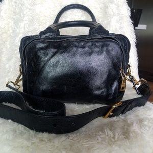d56e175fc08c Women s Prada Handbags